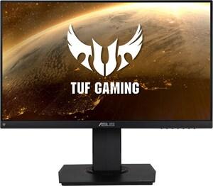 """TUF Gaming VG249Q 61 cm (24"""") Gaming Monitor / F"""