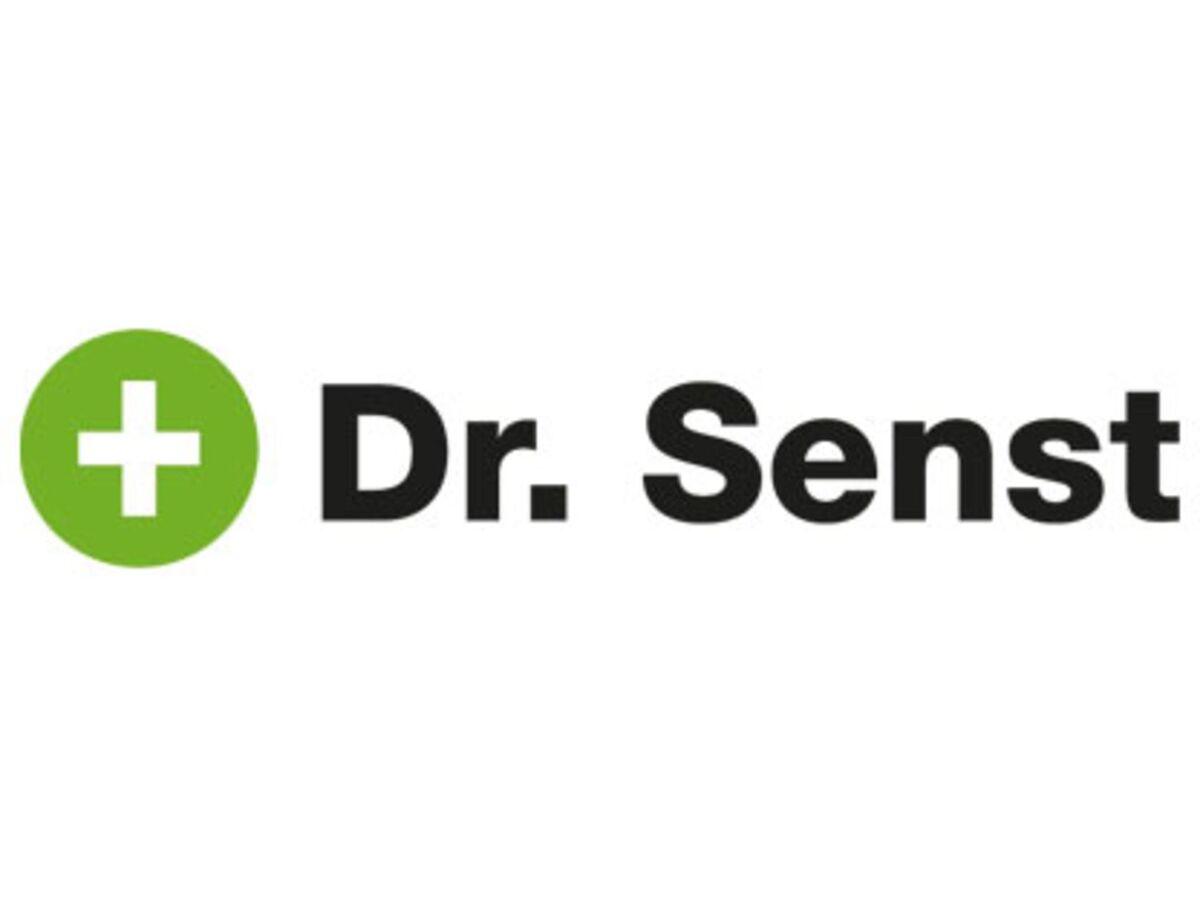 Bild 4 von Dr. Senst Stirn-Thermometer 2in1 Infrarot