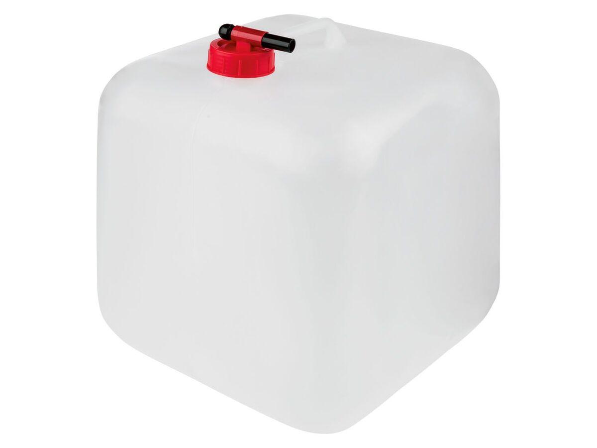 Bild 2 von CRIVIT® Campingausrüstung, Spüle, Dusche, Wasserkanister