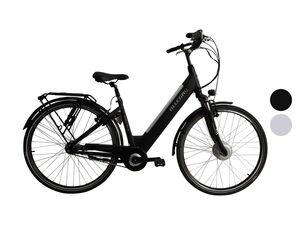 Allegro City E-Bike »Comfort Plus 03«, 28 Zoll