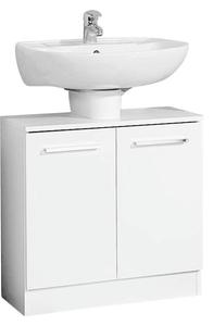 Pelipal Waschbeckenunterschrank TRIER