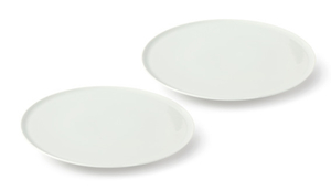 Vivo by Villeroy & Boch Pizzatellerset 2tlg. NEW FRESH COLLECTION