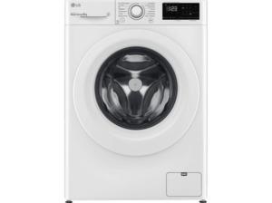 LG F14WM9EN0E Waschmaschine (9 kg, 1360 U/Min., D)