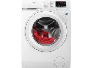 AEG L6FBA5680 Waschmaschine (8 kg, 1600 U/Min., D)