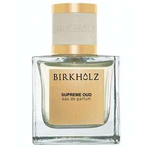 Birkholz Classic Collection Birkholz Classic Collection Supreme Oud Eau de Parfum 30.0 ml