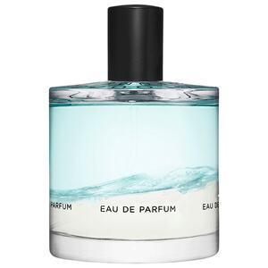 Zarkoperfume Unisexdüfte Zarkoperfume Unisexdüfte Cloud Collection 2 Eau de Parfum 100.0 ml