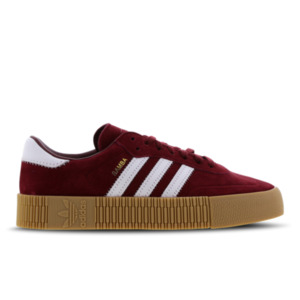 adidas Samba Rose - Damen Schuhe