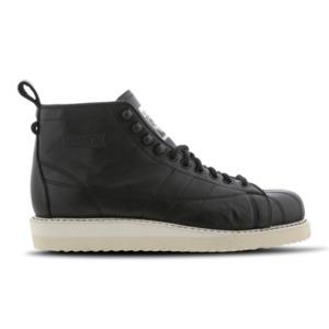 adidas Superstar Boots - Damen Boots