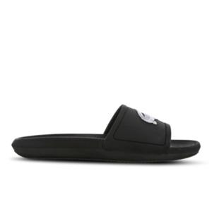 Lacoste Croco Slide - Herren Flip-Flops and Sandals