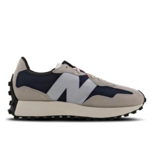 New Balance 327 - Damen Schuhe