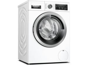 BOSCH WAX 28 M 42 Waschmaschine (9,0 kg, 1400 U/Min., C)
