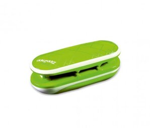 Zipp Zapp - grün