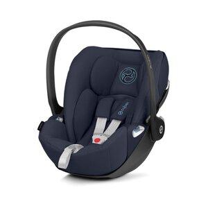Cybex Babyschale Nautical Blue