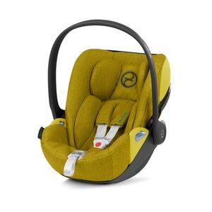 Cybex Babyschale Mustard Yellow