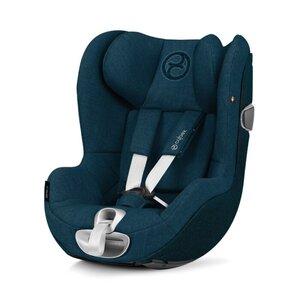 Cybex Kindersitz Mountain Blue