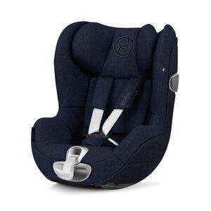 Cybex Kindersitz Nautical Blue