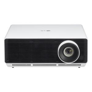 LG BF50NST - Laser Beamer, WUXGA, 5.000 ANSI Lumen, 3.000.000:1 Kontrast, Bluetooth, HDMI