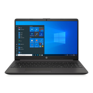 "HP 250 G8 34N33ES 15,6"" Full HD, Intel i5-1035G1, 8GB RAM, 256GB SSD, Windows 10"