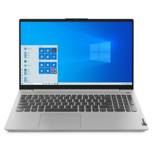 "Lenovo IdeaPad 5 82LN0034GE - 15,6"" FHD IPS, AMD Ryzen 5 5500U, 8GB RAM, 512GB SSD, Windows 10"