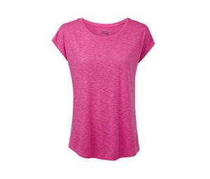 Sportshirt, pink