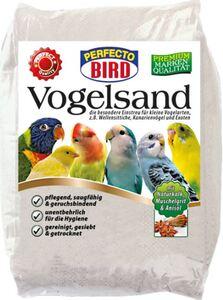 Perfecto Bird Vogelsand
