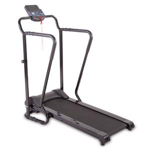 Laufband aktiv »Vital Komfort« mit Motor und Handlauf