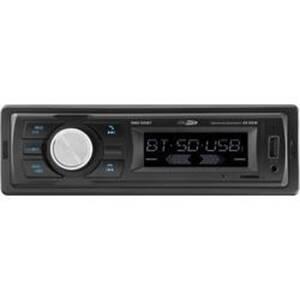 Caliber Audio Technology RMD031BT Autoradio Bluetooth®-Freisprecheinrichtung, inkl. Fernbedienung