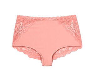 Bodyforming-Panty, apricot