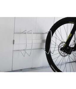 Biohort Fahrradständer Neo