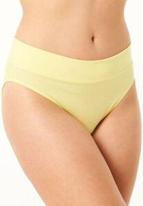 Calida Elastic Trend Slip, Softbund, für Damen