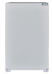 Kühlschrank in Weiß ´KS88.0A+