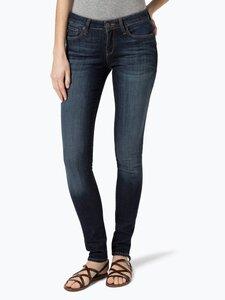 Mavi Damen Jeans - Nicole blau Gr. 32-30