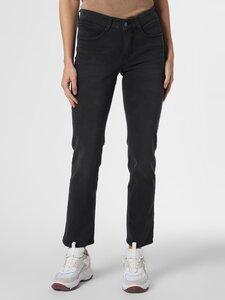 MAC Damen Jeans - Angela grau Gr. 36-30