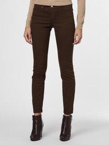 MAC Damen Jeans - Dream Skinny braun Gr. 32-30