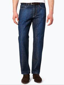 Joker Herren Jeans - Clark blau Gr. 30-32