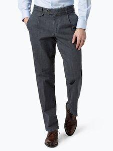 Eurex Herren Jeans - Fred 321 grau Gr. 26
