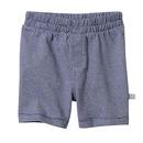 Bild 2 von Baby-Jungen-Shorts aus reiner Baumwolle, 2er-Pack