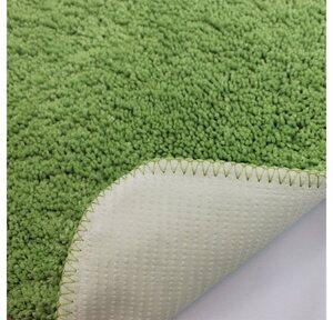 Badematte »Lasalle 45x50 cm mit Ausschnitt« DILUMA, Höhe 20,00 mm