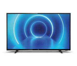 "PHILIPS 70"" 4K-UHD-LED-Smart-TV »PUS 7505«"