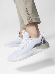 Puma Sneaker CELL INITIATE SHIMMER