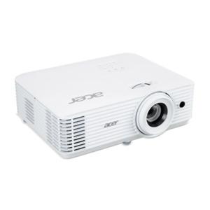 Acer H6800a DLP 4K UHD Beamer 3600 Lumen 16:9 HDMI/VGA LS 3D ready SmartTV