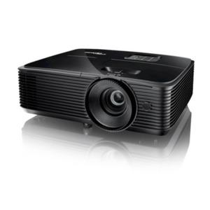 Optoma HD28e DLP Heimkino Projektor 3800 Lumen Full HD HDMI