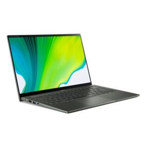 "Acer Swift 5 14"" FHD Touch i7-1165G7 16GB/512GB SSD MX350 Win10 SF514-55GT-72L0"