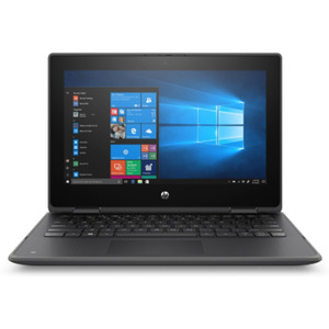 "HP ProBook x360 11 G5 EE 11"" HD 2in1 N5030 4GB/128GB SSD Win10 Pro 9VY02ES"