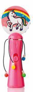 "LED-Spielzeug ""Funny Spinner"""