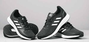 Adidas Damen oder Herren Schuhe