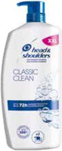 Head & Shoulders Anti-Schuppen-Shampoo