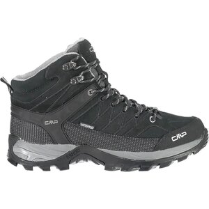 CMP Herren Leichtwanderschuhe Rigel Mid Shoes