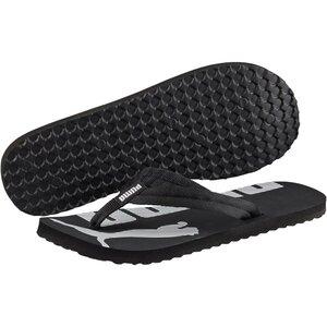 PUMA Lifestyle - Schuhe Herren - Flip Flops Epic Flip v2 Zehentrenner