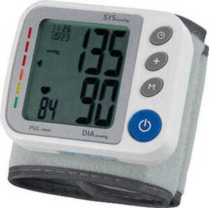 WEINBERGER Handgelenk-Blutdruckmessgerät »2272«